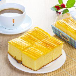 CA00080 –Cake Cookies