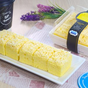 CA00079 –	Cheese Fibre Cake