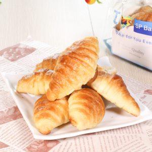 BB00108 – Croissant-8pcs