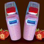 JU00034	– Strawberry Yogurt