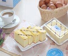 CA00073Durian Cake