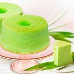 CA00205 Padan Cake