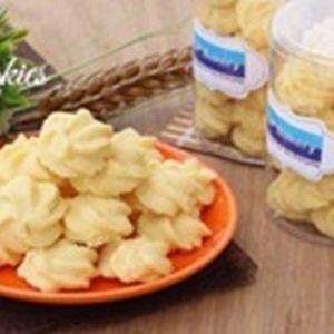 KK00031Secho Cookies