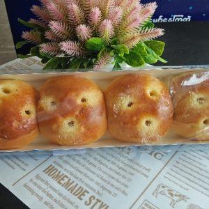 BB00206Joy Margarine Bread