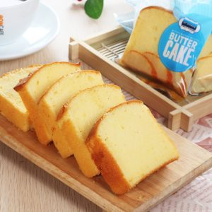 CA00020Butter Cake Slice