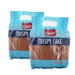 CA00056Butter Crispy Cake