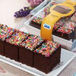 CA00105	Assorted Cake