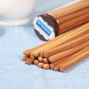 MM00013Milk Biscuit Stick